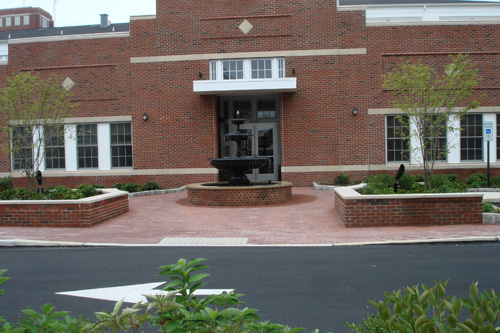 Wyomissing-Sq-Club-house-side-Entrance-051