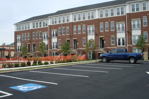 Wyomissing-Square-Condos053
