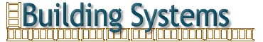 Building Systems Logo
